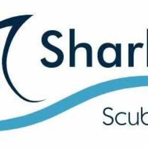 Shark Fin Scuba Diving Center