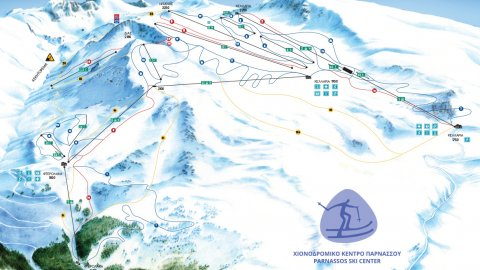 slopes-ski-map