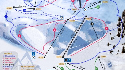 seli-slopes-ski-map