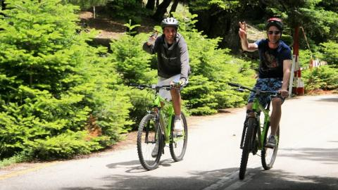 mountain-bike-evritania-03