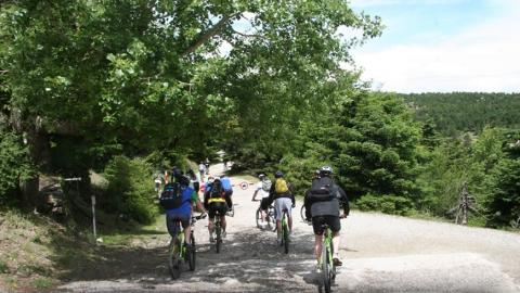 mountain-bike-evritania-04