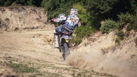 serres rally greece 2018 3