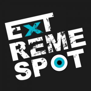 Extreme Spot