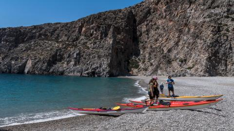 enjoy crete sea kayak.jpg4