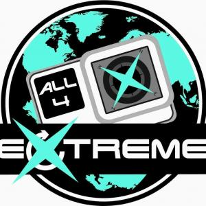 All4extreme