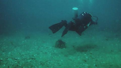 scubadiving greeceadventure club4