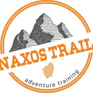 Naxos Trails