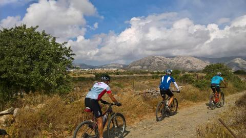 Naxos Trails.jpg bike tours