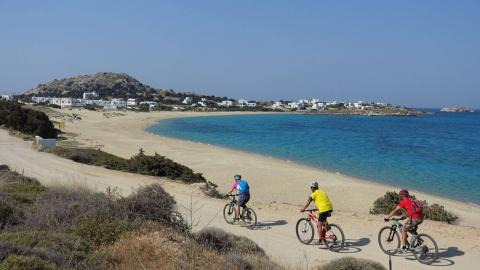 Naxos Trails.jpg bike tours.jpg1