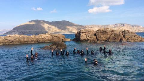 Aqualized Dive Adventures καταδυσεια athens.jpg2