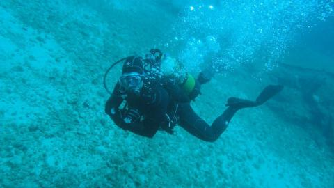 Athens Blue Dream scuba dive athens.jpg3