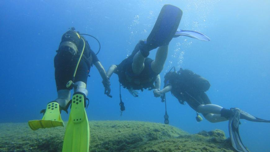 Athens Blue Dream scuba dive athens.jpg5
