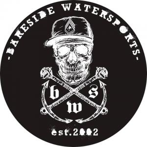 Bareside Watersports