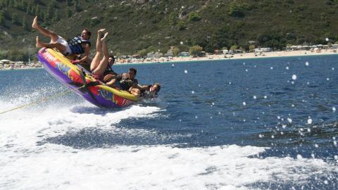 bareside watersports tubes θεσσαλονικη.jpg4
