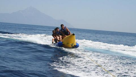 bareside watersports tubes θεσσαλονικη.jpg5