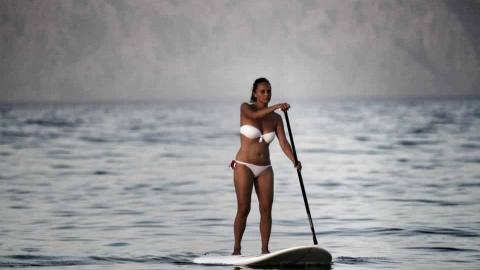 bareside watersports sup thessaloniki.jpg2
