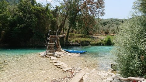 Acheron kayak canoe acherontas magic river greece ποταμος .jpg3.jpg7