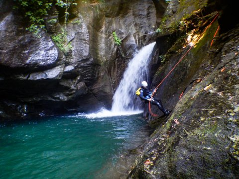hellas canyon via ferrata pelion greece ελλαδα canyoning πηλιο.jpg7