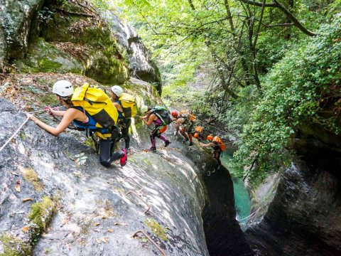 hellas canyon via ferrata pelion greece ελλαδα canyoning πηλιο.jpg5