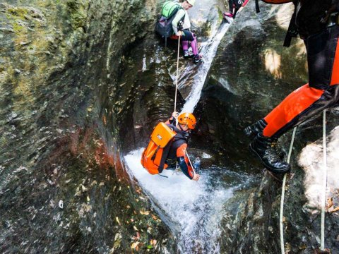hellas canyon via ferrata pelion greece ελλαδα canyoning πηλιο.jpg3