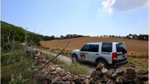 Athens Riviera Premium 4x4 Safari Tour to Cape Sounion