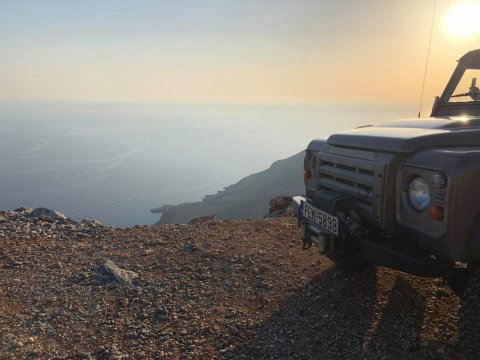 uncharted escapes chania offroad 4x4 safari tour greece χανια.jpg1