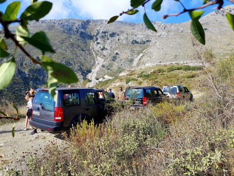 4x4 Offroad Safari Corfu North Route uncharted escapes greece κερκυρα.jpg3.jpg5