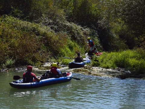 Louros River, Κayaking – Βirdwatching into the wild greece preveza.jpg6