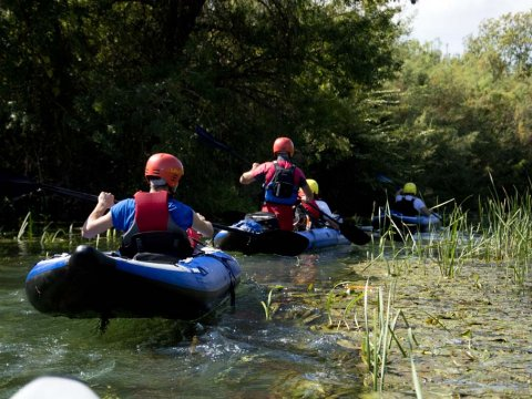 Louros River, Κayaking – Βirdwatching into the wild greece preveza.jpg5