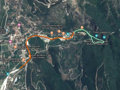 Hiking–Kayaking at the Acheron River canyon greece into the wild preveza.jpg10