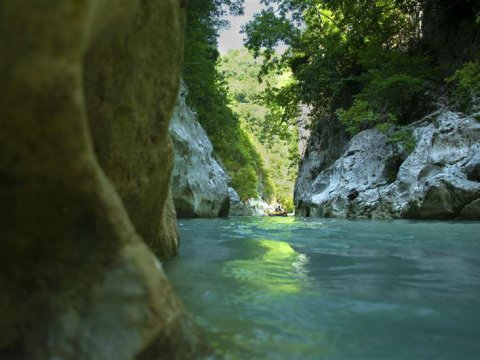 Hiking–Kayaking at the Acheron River canyon greece into the wild preveza.jpg9