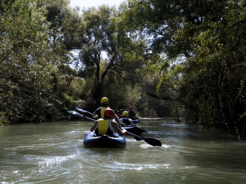 Hiking–Kayaking at the Acheron River canyon greece into the wild preveza.jpg7