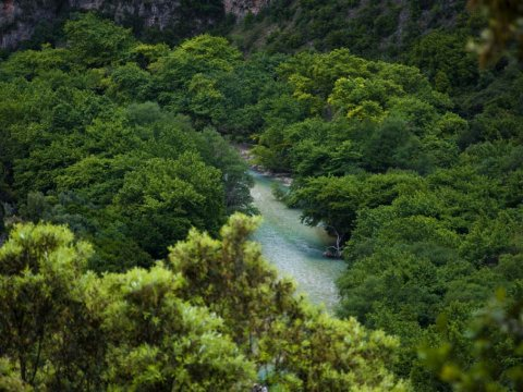 Hiking–Kayaking at the Acheron River canyon greece into the wild preveza.jpg3
