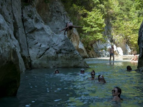 Hiking–Kayaking at the Acheron River canyon greece into the wild preveza.jpg2