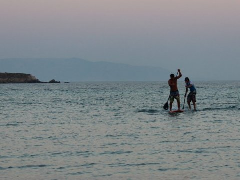 paros sup rental tour yoga greece.jpg1