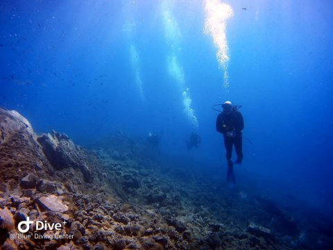 blue kassandra diving center chalkidiki καταδυσεις dive greece.jpg3