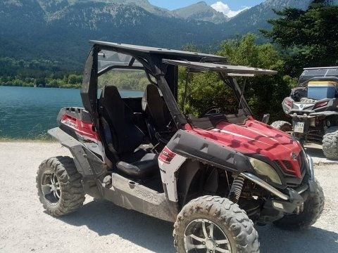 explore ziria atv buggy trikala corinth greece.jpg4