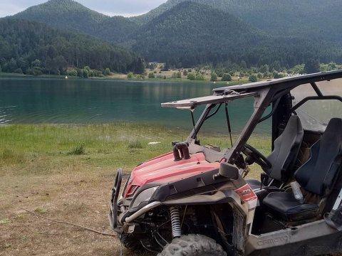 explore ziria atv buggy trikala corinth greece.jpg3