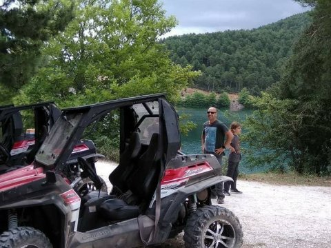 explore ziria atv buggy trikala corinth greece.jpg7