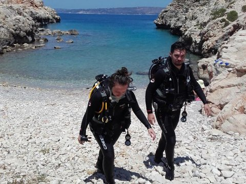 Discover Scuba Diving Almyrida omega καταδυσεις Chania Greece.jpg12