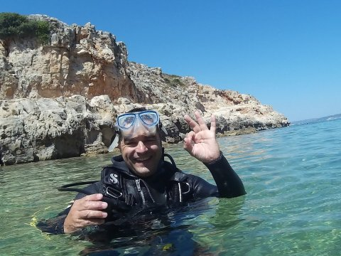 Discover Scuba Diving Almyrida omega καταδυσεις Chania Greece.jpg4