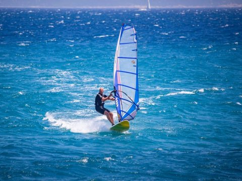 Windsurf Rentals Kos anemos Greece watersports Windsurfing.jpg10