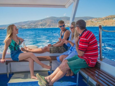 Boat Tour Andros Greece Palaiopoli Σκαφος εκδρομη.jpg3
