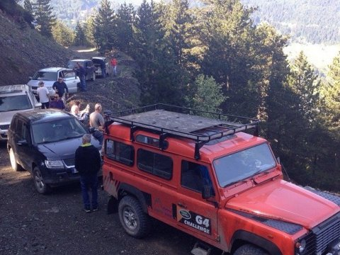 4x4 Jeep Tour Off Road Safari Pindos Valia Kalnta Greece alpine zone.jpg11