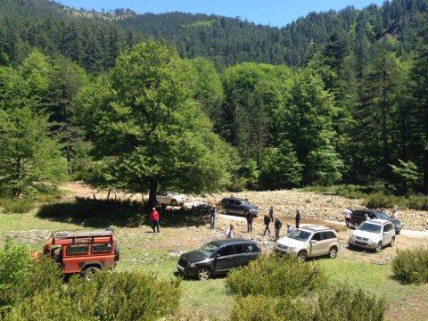 4x4 Jeep Tour Off Road Safari Pindos Valia Kalnta Greece alpine zone.jpg10