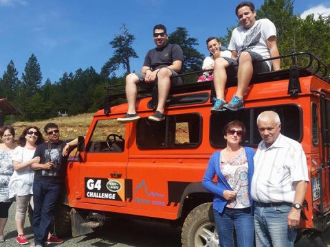 4x4 Jeep Tour Off Road Safari Pindos Valia Kalnta Greece alpine zone.jpg7