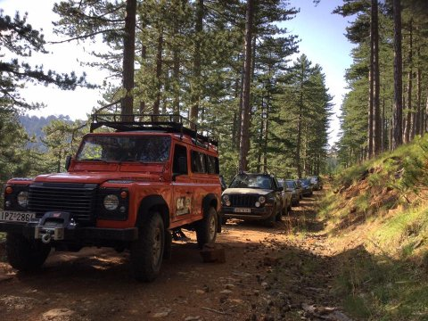 4x4 Jeep Tour Off Road Safari Pindos Valia Kalnta Greece alpine zone.jpg2