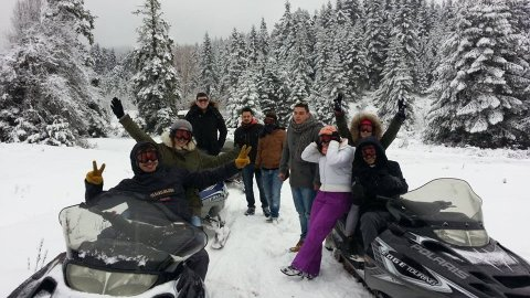 Snowmobile pertouli Greece extreme.jpg8