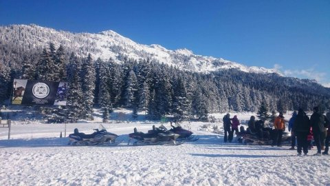 Snowmobile pertouli Greece extreme.jpg2