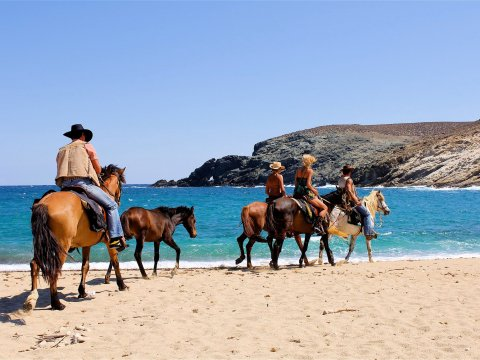 Mykonos Horse Riding Tour Greece Ιππασια Αλογα.jpg12